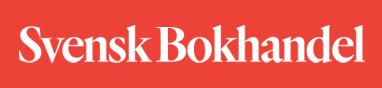 Svensk Bokhandel